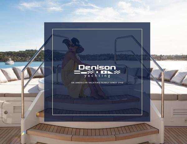 Denise George_ Marketing Presentation