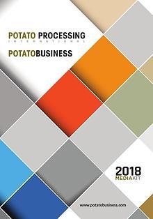 Media Kit PB 2018
