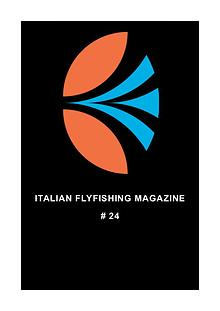 Confluenze Magazine Nt. 17