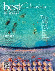 Best In Travel