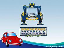 Preferred Hydraulic Solutions