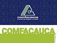 Bibliotecas Comfacauca