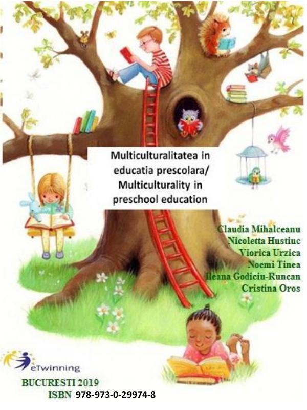Multiculturality in preschool education multiculturalitate (2) (2)