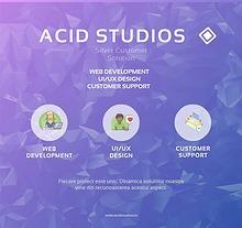 Acid Studios