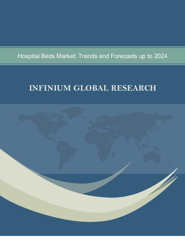 Infinium Global Research Hospital Beds Market