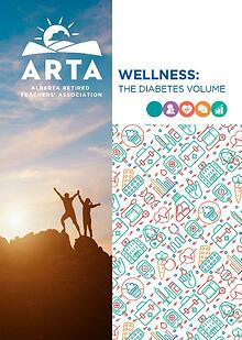 ARTA Wellness