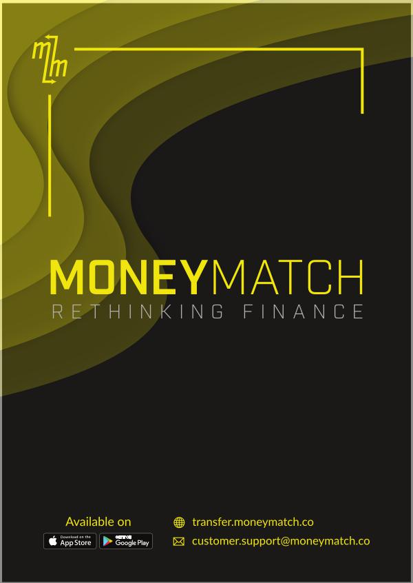 MoneyMatch Digital Booklet Booklet mm October (12pages) updated