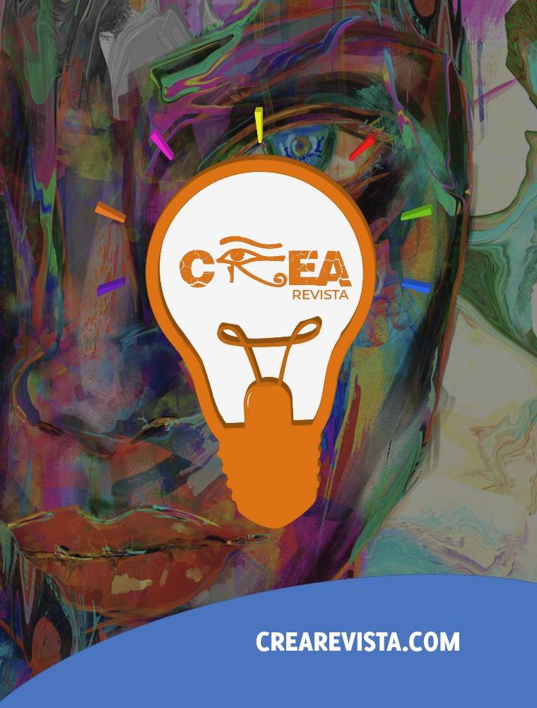 REVISTA CREA PRES5 this one