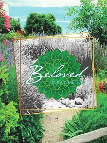 Beloved BioCosmetica