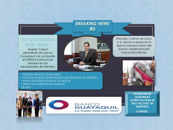 breaking news bg bg revista digital