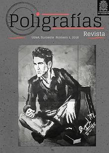Revista Poligrafías