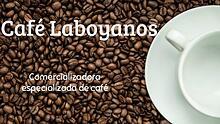 Café Laboyanos