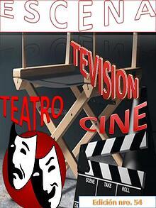 Puesta en Escena y Teatro