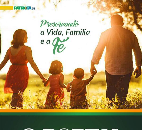 REVISTA O PORTAL - ERIVELTON SANTANA 5151 FEDERAL REVISTA.compressed