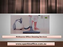Melbourne Local House Cleaning Services | Call Us - 042 650 7484