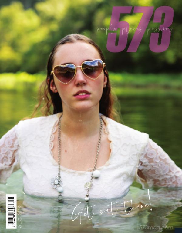 573 Magazine July 2019