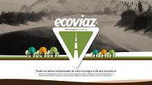 ECOVIAZ®
