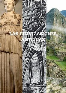Civilizaciones Antiguas