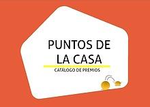 Catálogo premios Casa Luker 2018