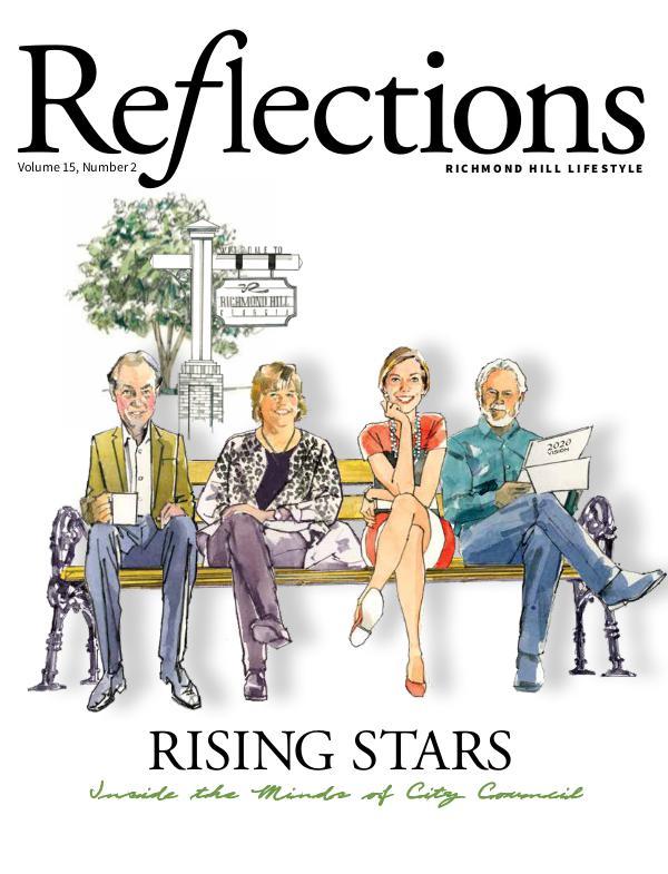 Reflections Vol15 No2