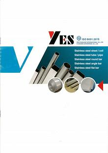 Yes Stainless_Catalogue