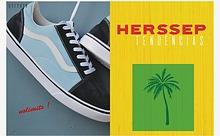 Herssep Tendencias
