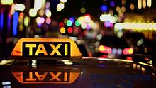 Minicab Is the Rising Trends In 2019