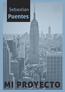 Mi proyecto - Juan Sebastian Puentes