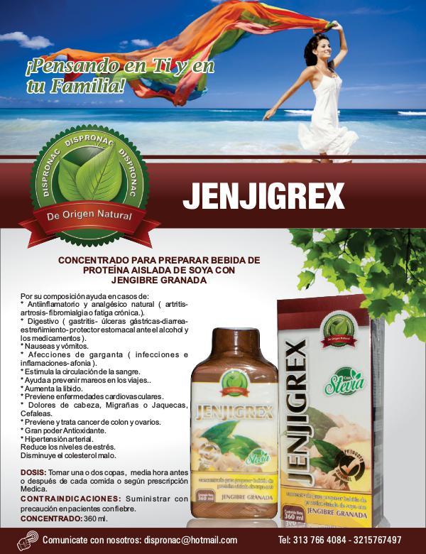 Productos Naturales dispronac.compressed