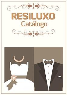 Catálogo Resiluxo