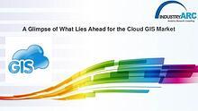 Cloud GIS Market Forecast (2018-2023)
