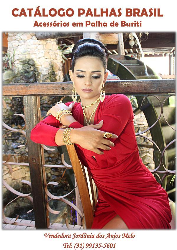 Catalogo jordania Cátalogo Jo
