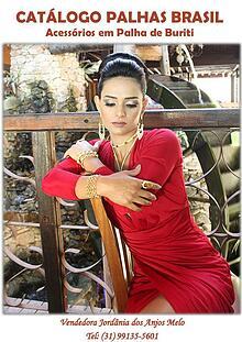 Catalogo jordania