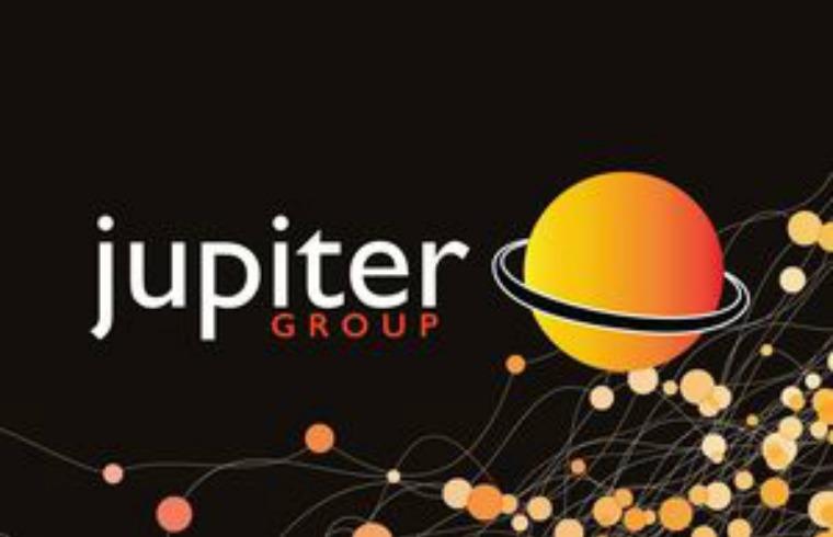 Jupiter Fact File   Madrid Jupiter_FactFile_MADRID