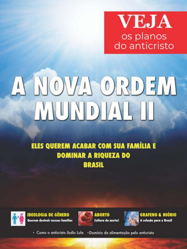 Revista Edino Fonseca Revista Edino Para compartilhar nas redes sociais