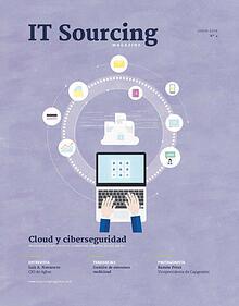 Cloud y ciberseguridad