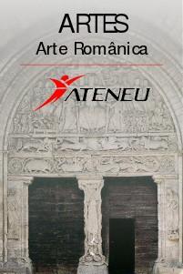 Arte Romântica