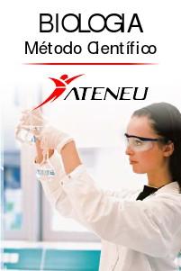 Ateneu Biologia - Método Científico