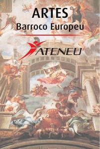 Artes - Barroco Europeu