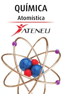 Química - Atomística