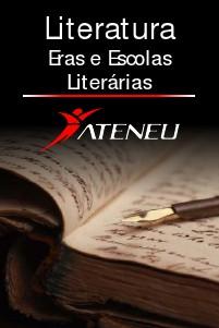 Eras & Escolas Liter'arias