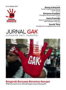 JURNAL GAK