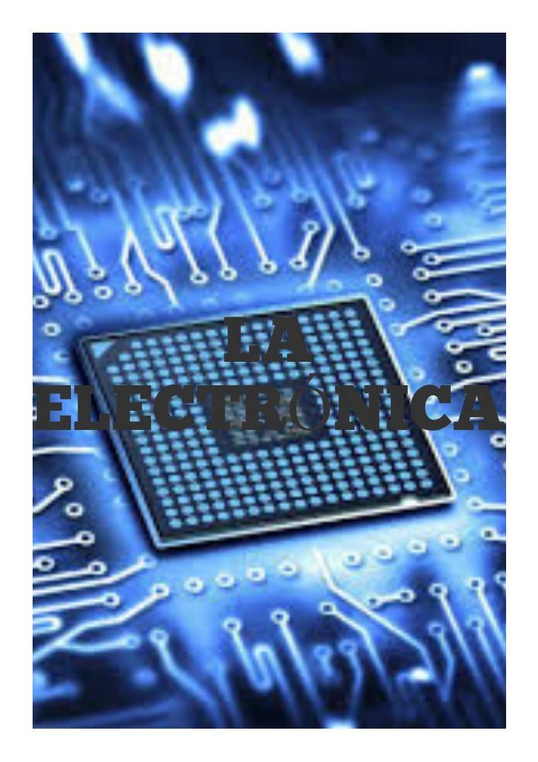 Electronica E