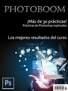 PhotoBoom