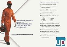Catalogo Brasil Uniformes