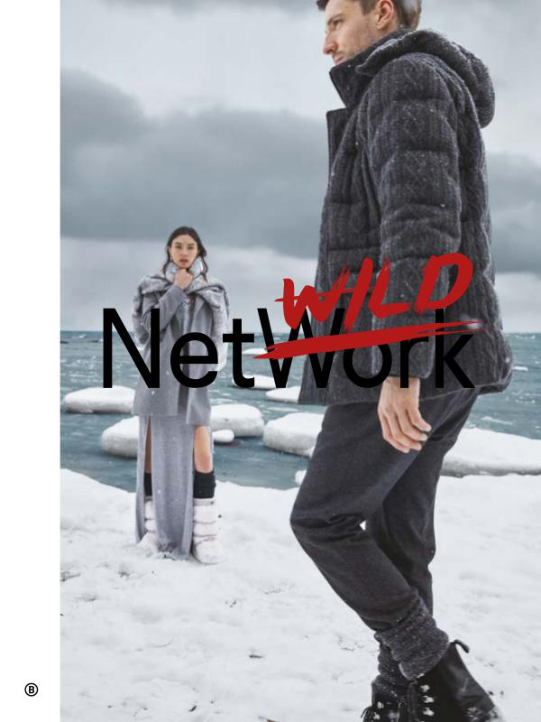 NetWild FW 18-19 Lookbook_Network_FW_2018_v21_LR
