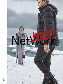 NetWild FW 18-19