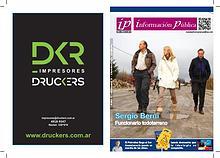 Revista Información Pública