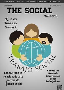 TrabajoSocialREV_DianaCarcaño