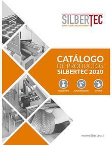 Catálogo General 2020